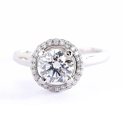 5ine Jewels 5ine Jewels Engagement Rings Engagement Rings Uk